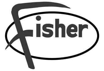 Fisher Realty logo-trans